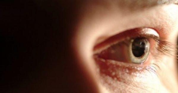 Αιτίες απώλειας όρασης και πώς να τις αντιμετωπίσετε