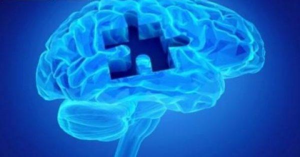 Πώς η κατάθλιψη συνδέεται με φλεγμονή του εγκεφάλου