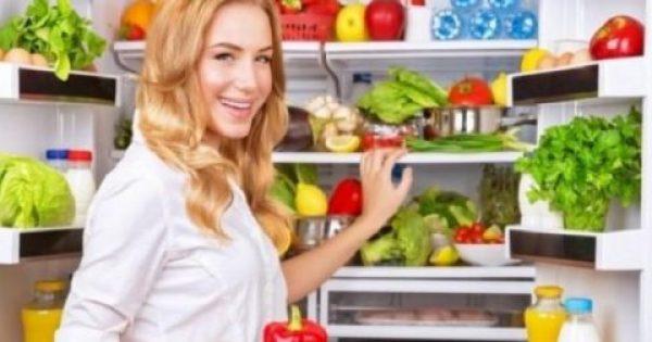 Αισθάνεστε συνέχεια κουρασμένοι; – Σίγουρα αυτή η βιταμίνη λείπει από τη διατροφή σας!