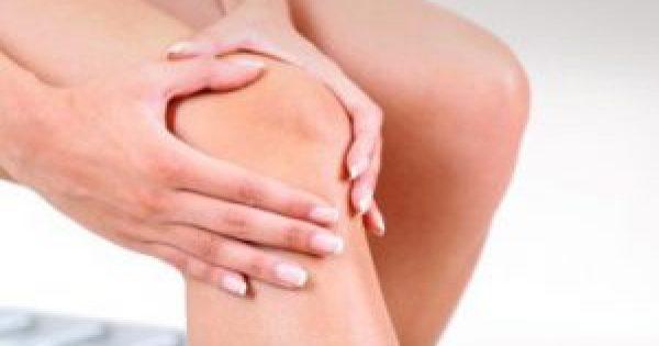 Ρήξη μηνίσκου, πώς θα αντιμετωπίσετε τον πόνο που προκαλεί στα γόνατα;