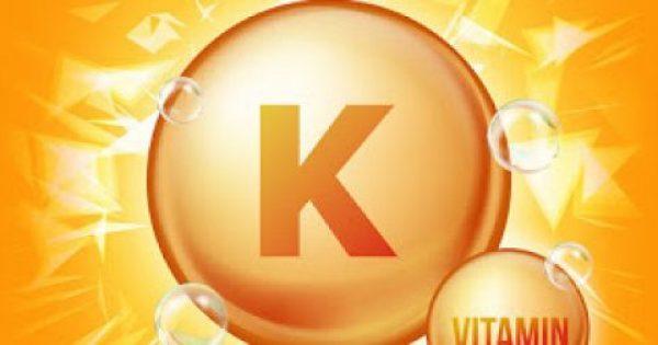 Βιταμίνη Κ2: Τι πρέπει να γνωρίζετε για τη λειτουργία της