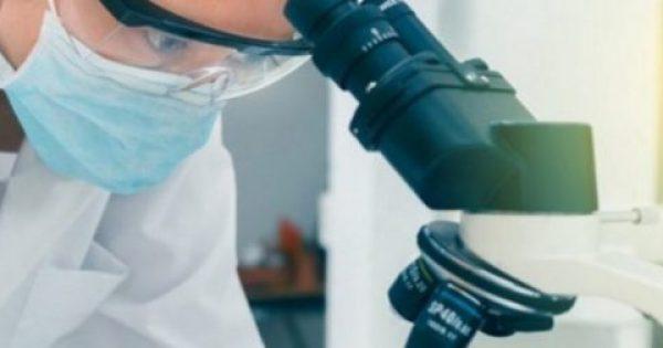 Νέα εκπληκτική ανοσοθεραπεία κατά του καρκίνου από ομάδα με επικεφαλής Έλληνα επιστήμονα!