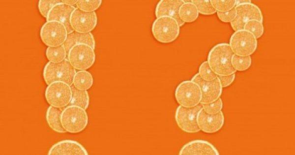 Το φρούτο-ασπίδα στην μάχη με καρκίνο, πέτρες στα νεφρά και αρθρίτιδα