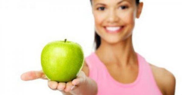 Δίαιτα: 5 φρούτα που πρέπει να αποφεύγετε & με ποια να τα αντικαταστήσετε