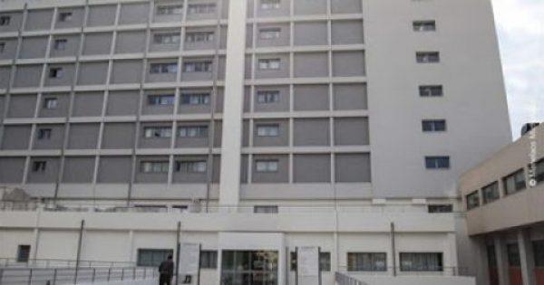 Σε δημόσιο νοσοκομείο νοσηλεύονται φυματικοί μαζί με άλλα περιστατικά και στο ίδιο κτίριο με νεογνά – Περιφέρονται ελεύθερα