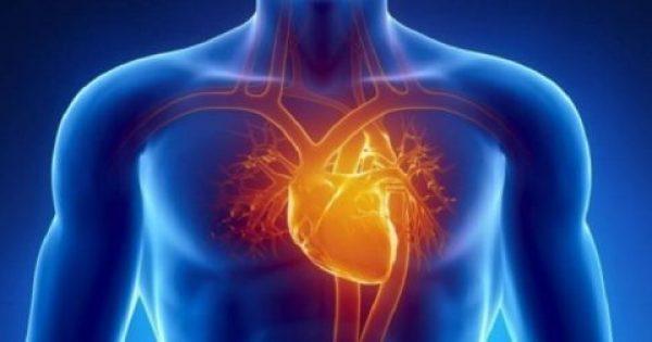 Έρευνα: Αυξημένος ο κίνδυνος άνοιας για τους ανθρώπους με καρδιακή αρρυθμία