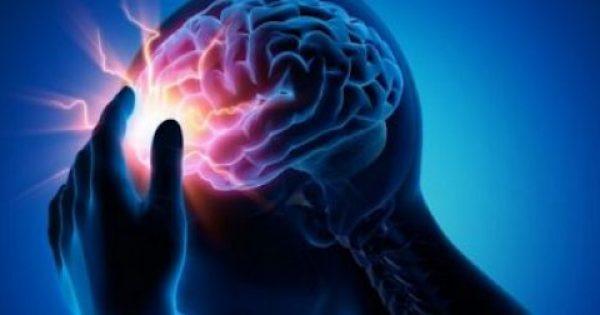 Έλληνας «ξεκλείδωσε» το μυστικό του εγκεφάλου