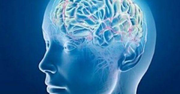 Εκπληκτικό: Δείτε πώς θα χρησιμοποιήσετε το υπόλοιπο 90% του εγκεφάλου σας!