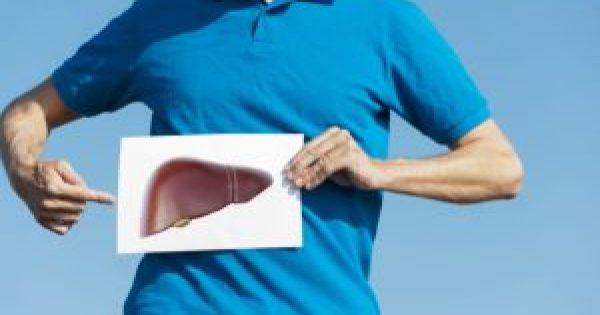 Πώς καθαρίζει το συκώτι από τις τοξίνες σε 30 μέρες – Ποια συμπτώματα να προσέχετε!!!