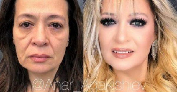 9 Κόλπα Ομορφιάς από Επαγγελματίες που θα σε κάνουν να Λάμπεις και να φαίνεσαι 10 χρόνια Νεότερη!