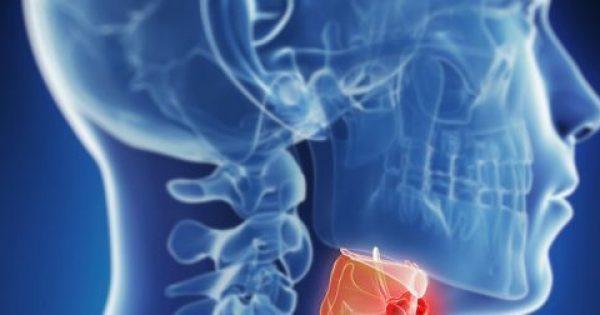 Καρκίνος του οισοφάγου: Το τεστ που τον εντοπίζει 10 χρόνια προτού εκδηλωθεί!
