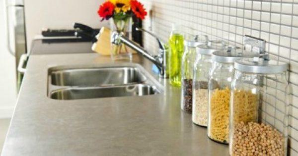 Νέα Έρευνα: Αυτό το Πράγμα στην Κουζίνα σας Παχαίνει!