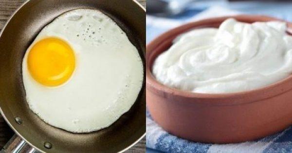 5 Συνδυασμοί Τροφών Που Πρέπει Να Αποφεύγετε  Μάθετε Γιατί..