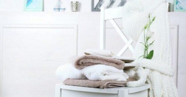Μπάνιο Χωρίς παράθυρα: Δείτε τι να Κάνετε για να Μην Μυρίζει