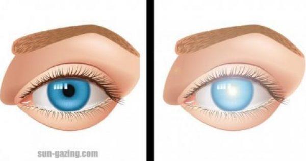 ΠΡΟΣΟΧΗ! Δύο γυναίκες Τυφλώθηκαν από Κάτι που ΟΛΟΙ κάνουμε Καθημερινά και Πρέπει να σταματήσουμε ΑΜΕΣΩΣ!