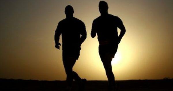 Η άσκηση είναι «φάρμακο» για τους καρκινοπαθείς