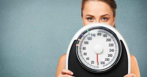 Tapping: H Νέα Δίαιτα που θα σας Κάνει να τα Χάσετε!