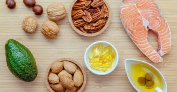 Οι τροφές που προστατεύουν από την στεφανιαία νόσο