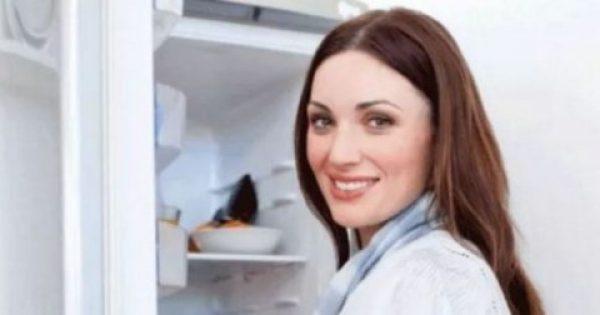 ΑΥΤΟ ΣΙΓΟΥΡΑ ΔΕΝ ΤΟ ΞΕΡΑΤΕ! Το αντίδοτο της υπέρτασης βρίσκεται… στο ψυγείο σας