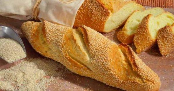 Δες τι θα συμβεί στο σώμα σου αν σταματήσεις να τρως ψωμί… θα εκπλαγείς!
