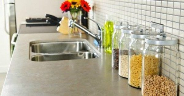 Νέα Έρευνα: Αυτό το Πράγμα στην Κουζίνα σας, σας Παχαίνει!