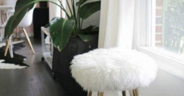 Εκπληκτικά Διακοσμητικά για Όλο το Σπίτι Έτοιμα σε 10′
