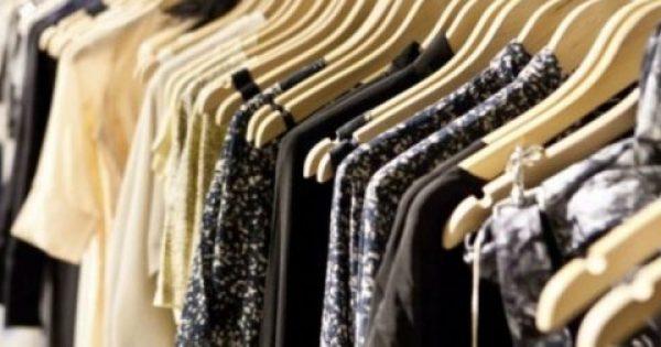 5 Tips Για Το Πιο Εύκολο Μάζεμα Των Καλοκαιρινών Ρούχων