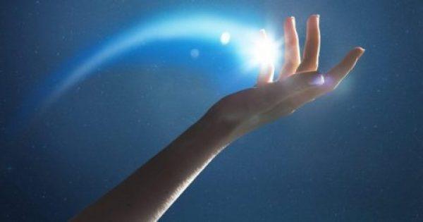 Πώς να πραγματοποιήσετε μια ευχή γρήγορα