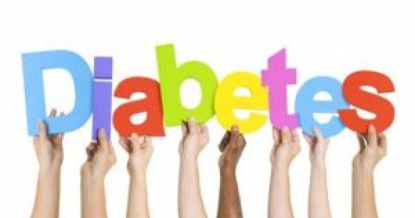 Καρδιαγγειακή και νεφρική ασφάλεια για ασθενείς με διαβήτη τύπου 2!!!