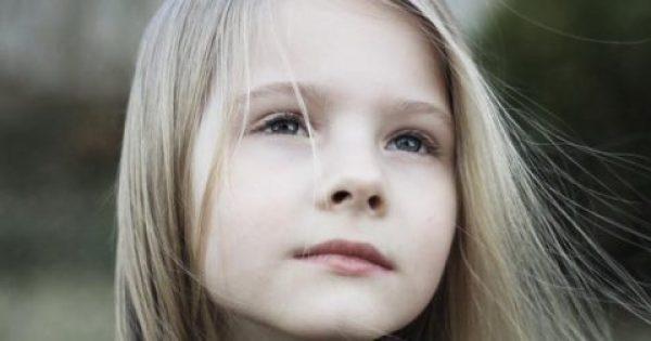 13 πράγματα που πρέπει να αποφύγετε αν θέλετε να μεγαλώσετε ένα διανοητικά δυνατό παιδί