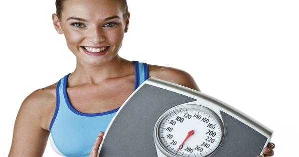 Δίαιτα express: Χάστε 5 κιλά σε 7 μέρες