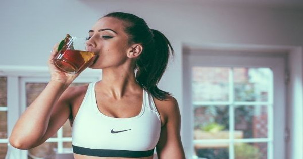 5 tips για να χάσεις κιλά χωρίς να κάνεις δίαιτα!