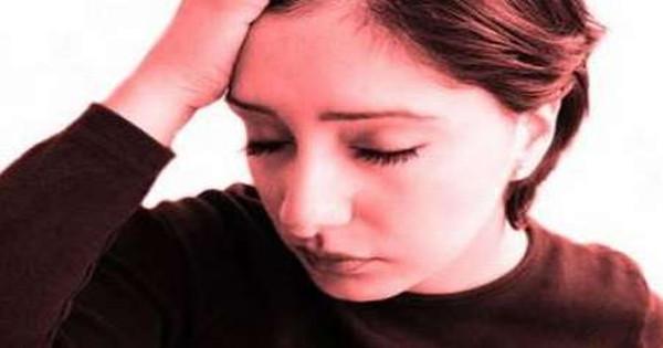 26 ξεκάθαρα σημάδια που δείχνουν ότι ένας άνθρωπος έχει ψυχολογικά τραύματα από την παιδική του ηλικία