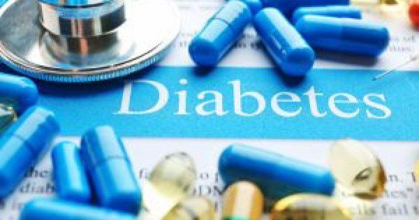 Υπάρχει και 3 τύπος διαβήτη: Δείτε τι τον προκαλεί!!!