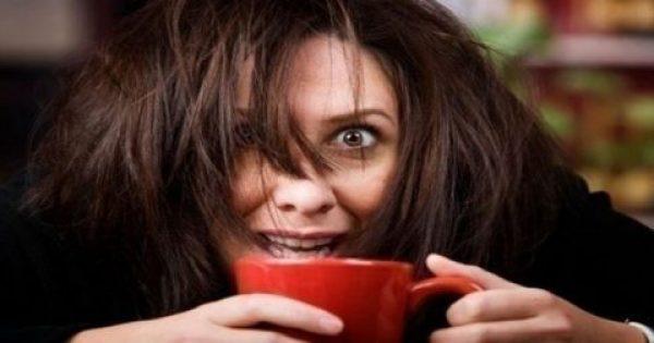 Αν πίνεις τον καφέ σου σκέτο… καλύτερα να μη διαβάσεις αυτό το κείμενο!