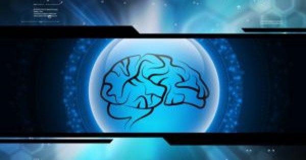 Πώς μπορεί να προληφθεί το εγκεφαλικό: Ποια είναι τα πρώιμα σημάδια!!!