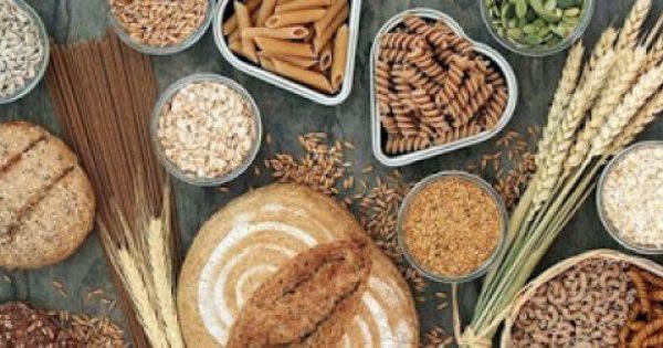 Γιατί να βάλεις τα προϊόντα ολικής άλεσης στη διατροφή σου;