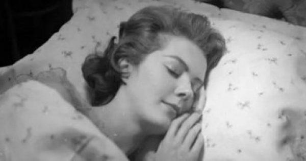 Οι γυναίκες χρειάζονται περισσότερο ύπνο γιατί έχουν πιο σύνθετο εγκέφαλο