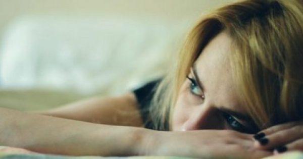 Τι είναι εποχιακή συναισθηματική διαταραχή και πώς θα την προλάβετε
