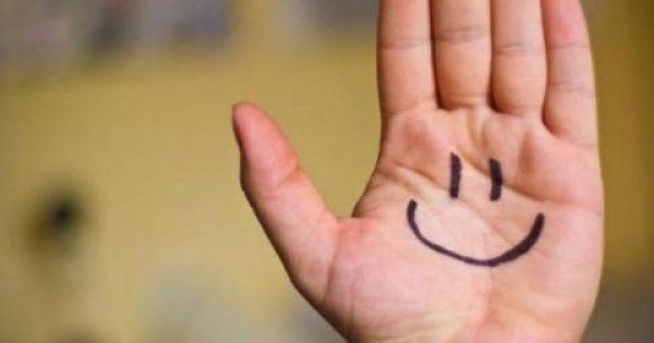 Πως η θετική ψυχολογία μπορεί να αλλάξει τη ζωή μας