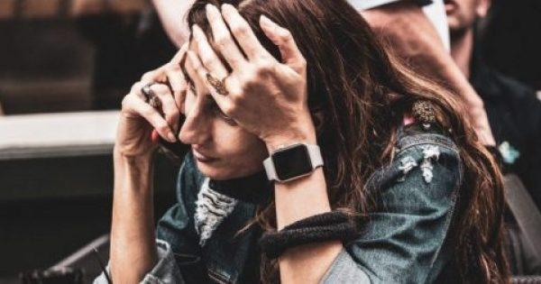 Τα 11 σημάδια που δείχνουν ότι έχεις έλλειψη σιδήρου και πιθανότατα αγνοείς