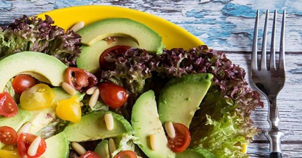 Τροφές χωρίς υδατάνθρακες: Ποιες είναι οι κορυφαίες για δίαιτα [λίστα]