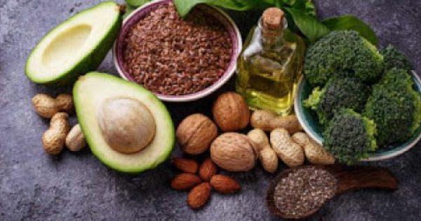 Ωμέγα 3 και ωμέγα 6 λιπαρά: Πού βρίσκονται και πώς ωφελούν την υγεία μας;