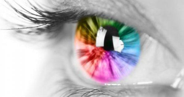Οι παθήσεις που «καθρεπτίζονται» στο χρώμα των ματιών