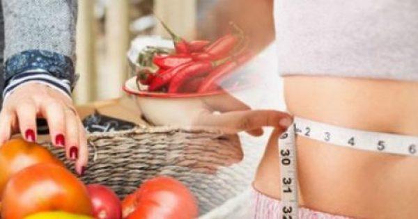 Golo: Η νέα επαναστατική δίαιτα που υπόσχεται απώλεια 25 κιλών σε έξι μήνες -Τι περιλαμβάνει
