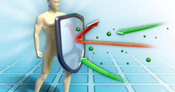 Πώς να καταπολεμήσετε τη φλεγμονή και το αυτοάνοσο νόσημά σας σε 30 μέρες