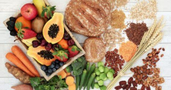 Οι διατροφικές αλλαγές που πρέπει να κάνεις κάθε δεκαετία της ζωής σου
