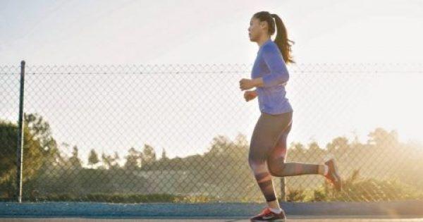 Πού «πηγαίνει» το λίπος όταν χάνουμε βάρος; Την απάντηση βρήκαν οι επιστήμονες και είναι εντυπωσιακή