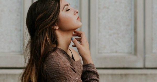 6 συμπτώματα υγείας που δεν πρέπει ποτέ να αγνοήσετε