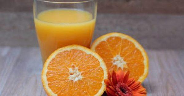 Άνοια: Ποιος φυσικός χυμός μειώνει τον κίνδυνο στο μισό!